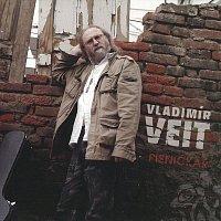 Vladimír Veit – Písničkář