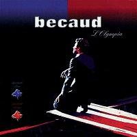 Gilbert Bécaud – A l'Olympia 1988 - Spectacles Bleu et Rouge (Live) [Remasterisé en 2002]