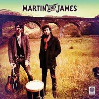 Martin and James – Martin and James