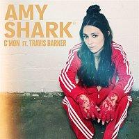Amy Shark, Travis Barker – C'mon