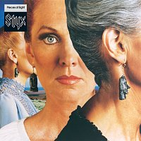 Styx – Pieces Of Eight