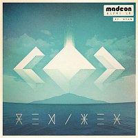 Madeon, Kyan – You're On (Remixes)