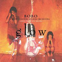 London Session Orchestra, Bobo in White Wooden Houses, Wil Malone – Glow