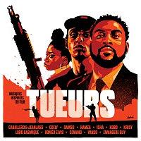 Různí interpreti – Tueurs