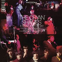 The Cryan' Shames – A Scratch in the Sky (Deluxe Expanded Mono Edition)