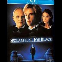 Různí interpreti – Seznamte se, Joe Black