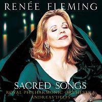 Renee Fleming – Sacred Songs [US Bonus Track Version]
