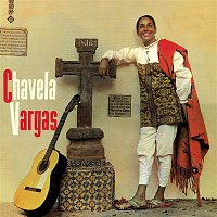 Chavela Vargas – Chavela Vargas