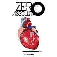 Zero Assoluto – L'amore comune