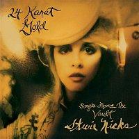 Stevie Nicks – 24 Karat Gold - Songs From The Vault (Deluxe Version)