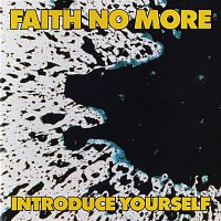 Faith No More – Introduce Yourself