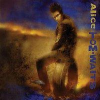 Tom Waits – Alice