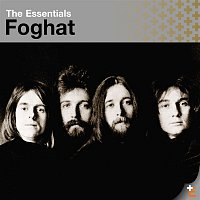 Foghat – The Essentials: Foghat