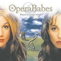 OperaBabes, Alexander Borodin – Beyond Imagination