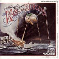 Various  Artists – War Of The Worlds
