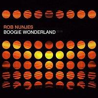 Rob Nunjes – Boogie Wonderland 2016