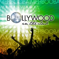 Ricky Kej – Bollywood In The Club