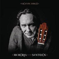 Vicente Amigo, Miguel Poveda – Tientos del Candil