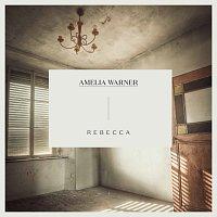 Amelia Warner – Rebecca