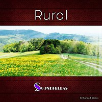 SoundFellas – Rural
