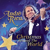 André Rieu – Christmas Around the World
