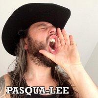 Pasqua-Lee – Et meme si