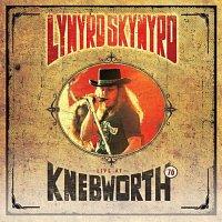 Lynyrd Skynyrd – Live at Knebworth '76