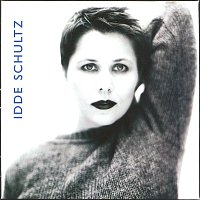 Idde Schultz – Idde Schultz [Swedish version]