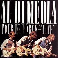 Al Di Meola – Tour De Force-Live
