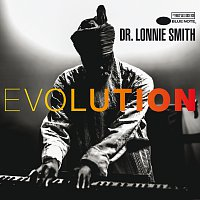 Dr. Lonnie Smith – Evolution