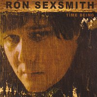 Ron Sexsmith – Time Being