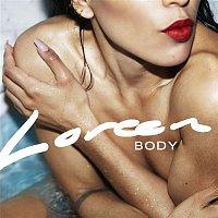 Loreen – Body