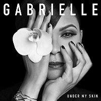 Gabrielle – Under My Skin