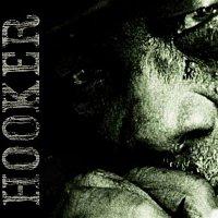 John Lee Hooker – Hooker