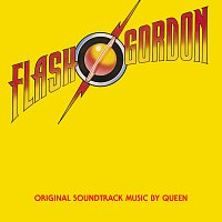 Queen – Flash Gordon [Remastered]