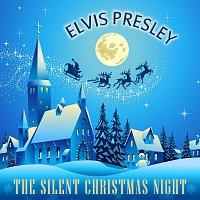 Elvis Presley – The Silent Christmas Night