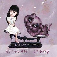 Nolwenn Leroy – Faut-Il, Faut-Il Pas?