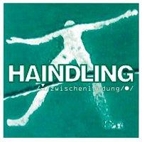 Haindling – Zwischenlandung