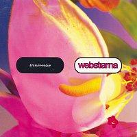 Přední strana obalu CD Erasure-Esque
