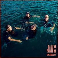 Gasellit – Jano