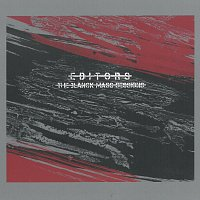 The Blanck Mass Sessions