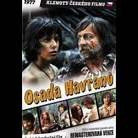 Různí interpreti – Osada Havranů