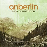 Anberlin – New Surrender [Deluxe Version]
