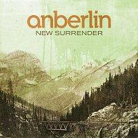 Anberlin – New Surrender [Deluxe Version]