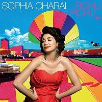 Sophia Charai – Pichu - Pichu