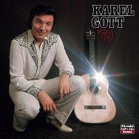 Karel Gott – Komplet 22 / Karel Gott '79 MP3
