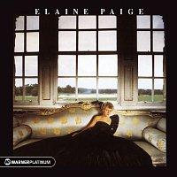 Elaine Paige – Elaine