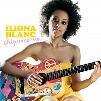 Iliona Blanc – Chipiemania