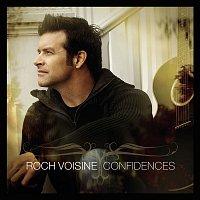 Roch Voisine – Confidences