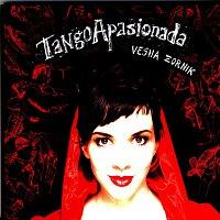 Vesna Zornik – Tango Apasionata